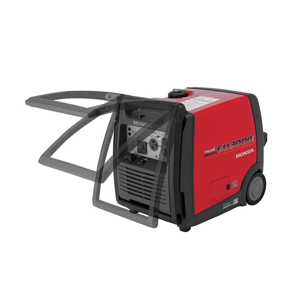 honda eu3000i handi generator concord garden rh concordgarden com Honda EU3000is Starter Kit Honda EU3000i Handi Craigslist